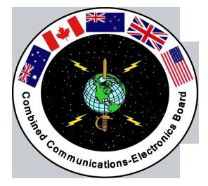 cceb-logo