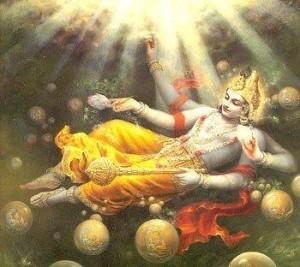 Advaita-Acharya-11-300x267