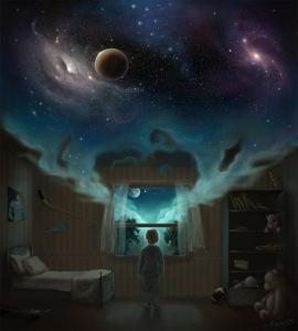 Dreams_by_whisperfall_thumb5B15D_zps454ce882