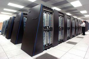1280px-IBM_Blue_Gene_P_supercomputer