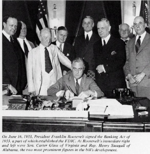 glass-steagall-act