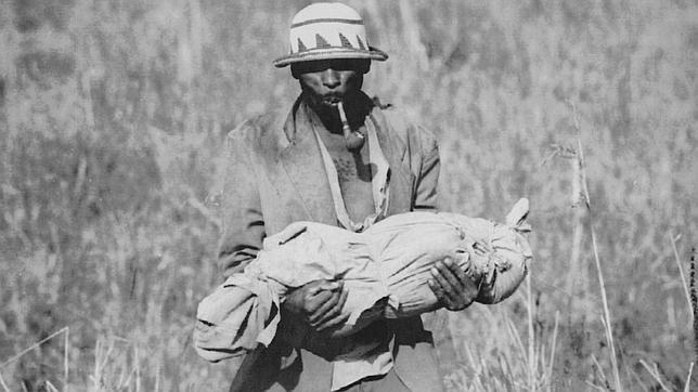 13-genocidio-ruanda-hutus-tutsis--644x362.jpg