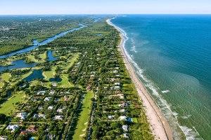 Jupiter_Island_Hobe_Sound_Florida