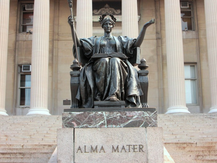 2014_Columbia_University_Alma_Mater.jpg