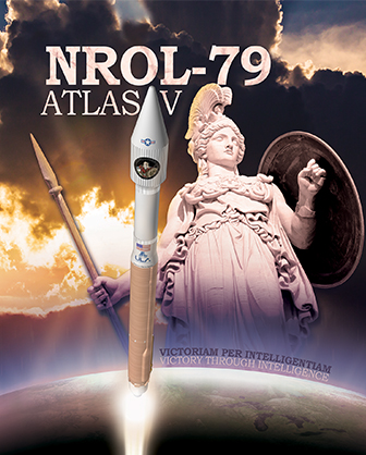 NROL-79_websitegraphic.jpg