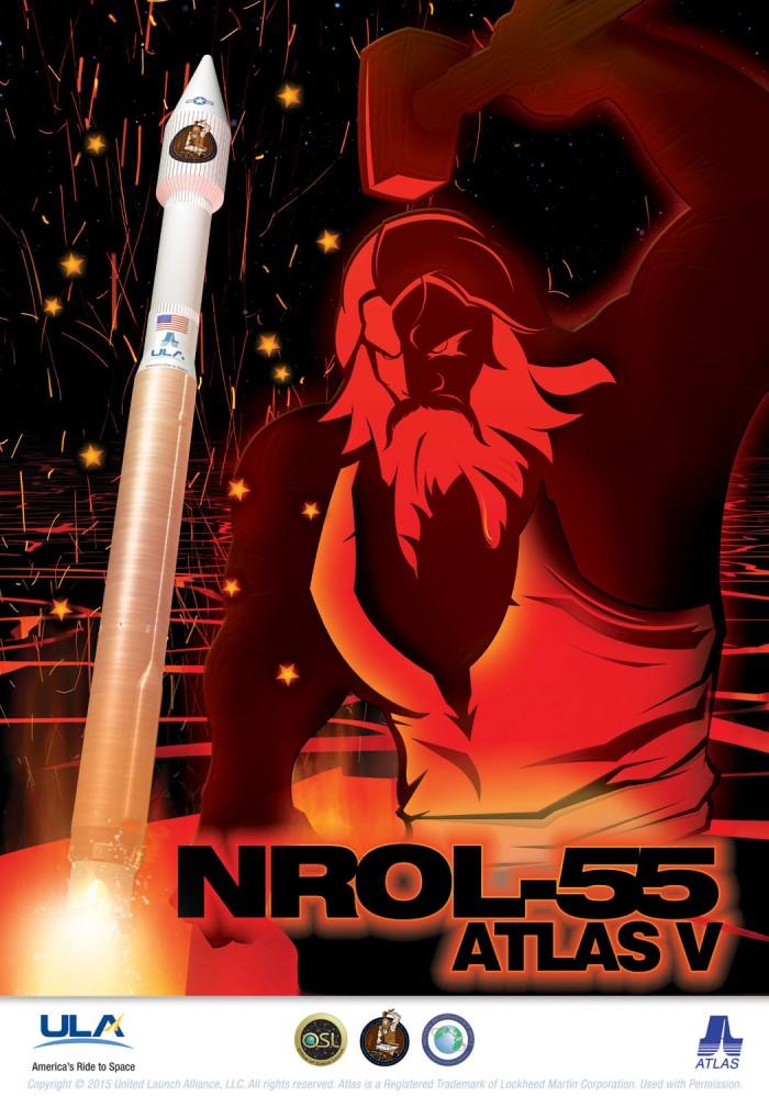 NROL55.jpg